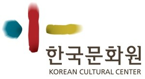 korean-center